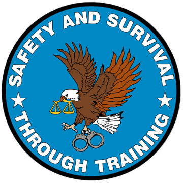Safety and Survival Training